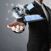 Et si le numérique était une nouvelle arme pour les entreprises ?