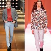 Fashion Week : le final de toutes les audaces