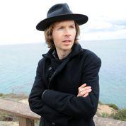 Beck, le naufrage assuré