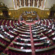 Défense : Le Sénat pour un Eurogroupe