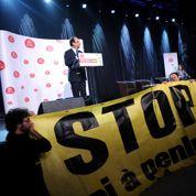 Hollande, l'écologie sans conviction