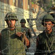 L'armée et Morsi prêts à s'affronter