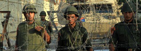 Égypte : Morsi et l'armée prêts à s'affronter dans le sang