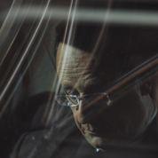 Batho : Hollande accusé de machisme