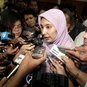 La nouvelle garde bouscule la Malaisie