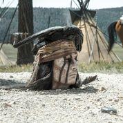 Lone Ranger reste tout seul au box-office US