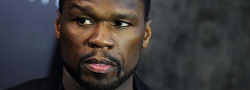 50 Cent risque cinq ans de prison pour violence