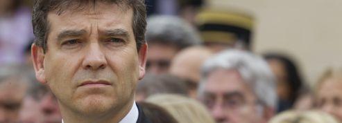 Montebourg, Peillon, Duflot : des ministres et des couacs