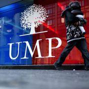 Un coup dur pour les finances de l'UMP