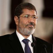 Égypte : les islamistes veulent sauver la face