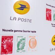Vers une flambée du prix du timbre