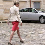 Limogeage de Batho: les Français réprouvent