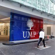 L'UMP, le PS et les Verts propriétaires des locaux