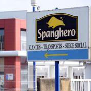 Spanghero : l'offre du fondateur retenue