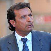 Concordia :le procès reporté au 17 juillet