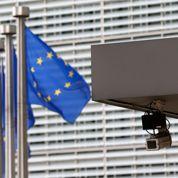 Espionnage: l'UE recule face à Washington