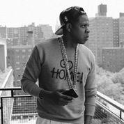 Jay-Z: un album moins «bling-bling»