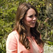 Kate Middleton: une playlist pour accoucher