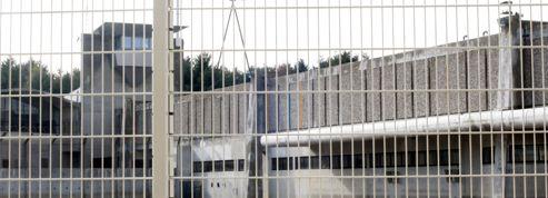 Manif pour tous : des magistrats jugent l'arrestation de Nicolas illégale