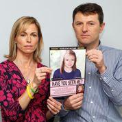 Maddie : Scotland Yard rouvre l'enquête