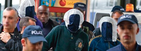 L'inquiétante cellule islamiste Cannes-Torcy passée au crible