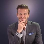 Salaire : Beckham a fait son choix