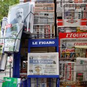 Transformez votre boîte aux lettres en kiosque