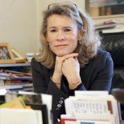 Isabelle Laffont, experte en best-sellers