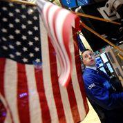 La finance, fossé culturel Europe-USA