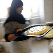 Ramadan : jeûner en toute sécurité
