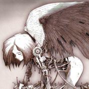 James Cameron annonce Battle Angel