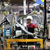 Industrie: les solutions de huit grands patrons