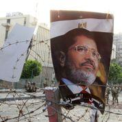 Égypte : une onde de choc au Moyen-Orient