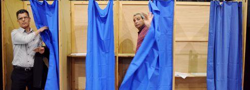 Les musulmans de France votent à gauche