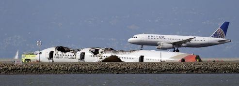L'instruction, un défi pour les compagnies aériennes