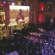 Karaoké, festival de jazz: les rdv du 9 juillet