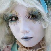 Japan Expo, Comic Con: le cosplay en vedette