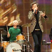 The Rolling Stones: Hyde Park, 44 ans après