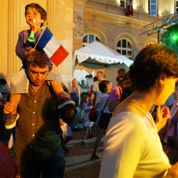 Que faire à Paris le 14 juillet ?