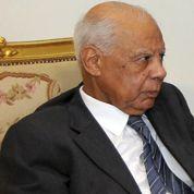 Égypte : un nouveau premier ministre