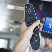 Shazam se lance dans la télévision