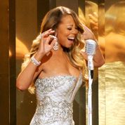 Mariah Carey à l'hôpital pour une luxation