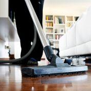 Ménage, cours : ces services sacrifiés