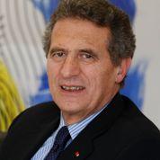 Jean-Cyril Spinetta : cap sur la retraite