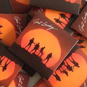 Daft Punk : des préservatifs Get Lucky