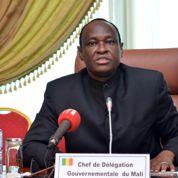 Mali: le report du scrutin demandé