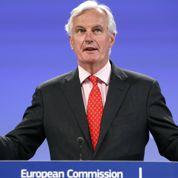 Banques : la BCE veut décider des faillites