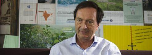 Leclerc «peut vendre des médicaments moins cher»