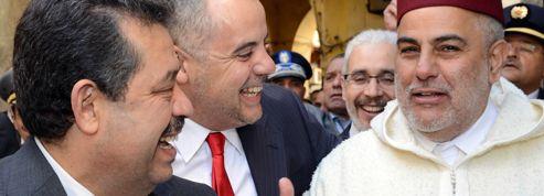 Maroc: le parti Istiqlal claque la porte du gouvernement islamiste