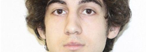 Attentat de Boston : ce que l'on sait de Djokhar Tsarnaïev